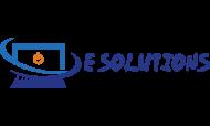 e-solutions.me.uk