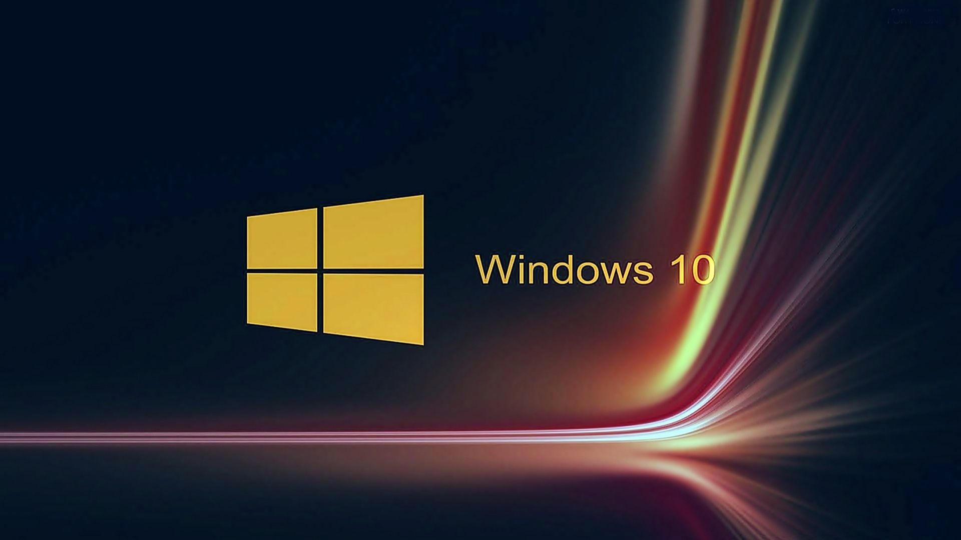 Windows 10 Home Vs Pro For Gaming – Getting the Best Gaming Experience